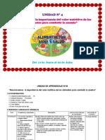 UNIDAD JUNIO 4.docx