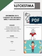 SESION-EDUCATIVA-AUTOESTIMA terminado.docx