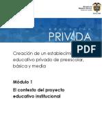 Módulo 1_Contexto.pdf