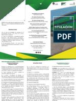 triptico-titulacion