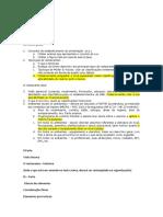 Estrutura PI I[1].docx