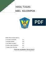 TABEL PPKN KELOMPOK.5.docx