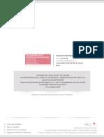 proceso administrativo de enfermeria