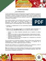 354720322-AA1-Evidencia-Buenas-Practicas-Manufactura.pdf