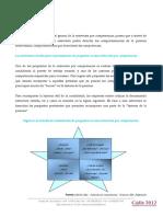 Estrategias Entrevista Por Competencias Ifef
