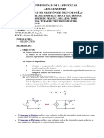 ELECTRICIDAD_INDUSTRIAL_1[1].docx