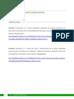 Lectura+complementaria+-+Referencias+-+S4.pdf