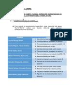 INFORME VERANO.docx