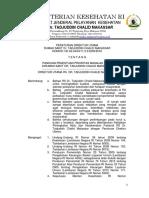 Panduan Penentuan Prioritas Masalah 2016 RSTC.docx