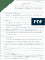 Artículo GMO.pdf