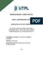 TAREA DE INVESTIGACIÓN DE MERCADOS 2BIM..docx