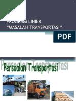 TRANSPORTASI-1.pptx