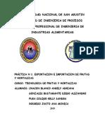 PRACTICA Nº 1 frutas y hortalizas.docx
