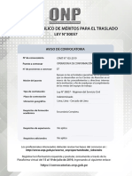BASES CPMT N° 103-2019