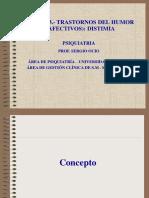 Trastornos-del-humor-afectivos.-Distimia.pdf