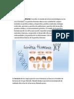 Habilitación de biología Jhonifer.docx