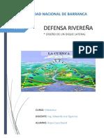 CUENCA PAT 1.docx