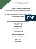 ACT # 12_PLAN DE DISTRIBUCION DE LA EMPRESA OBJETO DE ESTUDIO.docx
