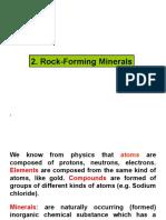 2._minerals_ce_382_fall_36