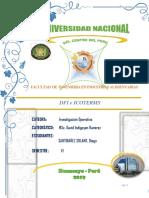Programas Lineales.docx