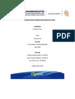 informe final revisoria fiscal.docx