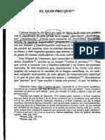 Correcction de Textos - Técnicas