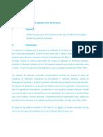 Practica 10TECNO 2