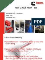 Coolant_Flow_Test.pptx