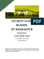 RGSOIPL -Student Guide.pdf