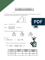 3 - Fórmula General de Conversión.pdf