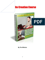 Website-Creation-Course.pdf