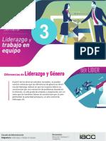 LTEs3.pdf