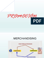 Promocion UCSM