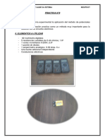 informe 9 electro.docx