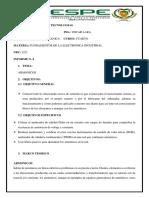 informe de armonicos.docx