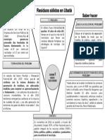 Residuos sólidos en Ubaté V de Heurística.docx