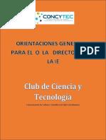 07-ORIENTACIONES GENERALES PARA EL O LA DIRECTOR(A) DE LA IE.docx