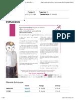 383438046-Quiz-2-Segundo-Intento-Procesos.pdf