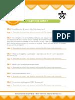 the markething_ingles.pdf