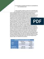 NORMAS TECNICAS PARA LA EVALUACION DE LA EFICIENCIA EN SISTEMAS DE CALENTAMIENTO DE AGUA CON ENERGIA SOLAR.docx