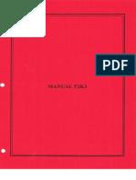 Madul P2K3