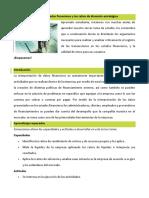 TEMA 03 - ANÁLISIS DE LOS ESTADOS FINANCIEROS Y LOS RATIOS DE DIRECCIÓN ESTRATÉGICA.docx