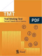 Manual Trail Making Test.pdf