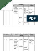 plan de filosofia.docx