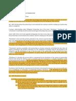 CHAPTER 9 dissolution.pdf