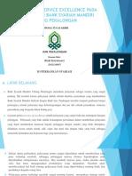 PPT Proposal Riski (1)