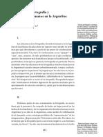 Espectros._Fotografia_y_derechos_humanos.pdf