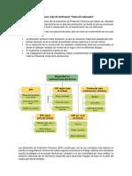 elementos_de_proteccion.docx