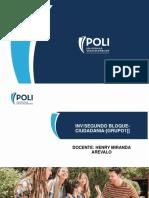 Cuarta Conferencia Invsegundo Bloque-ciudadania -Grupo1 2019