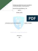 PSP ENTREGA FINAL.docx